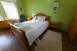 Hotel Maakunta