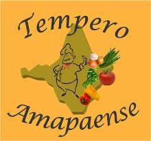 Tempero Amapaense