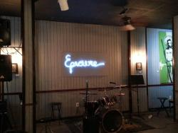 Epicure Cafe