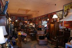 Hollywoodland Antiques & Fine Time Pieces
