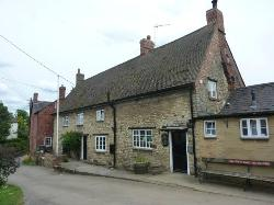 New Inn Abthorpe