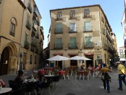Café La Colonial