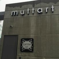 Culina Muttart