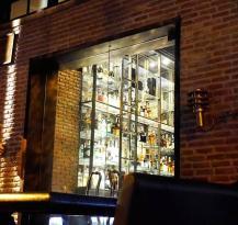 Wolff's Bar