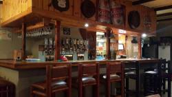 Sunfish Restaurant