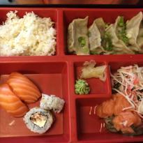 Sushi Mi