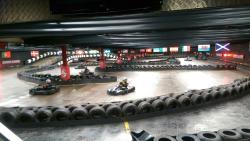 Cannon Raceway