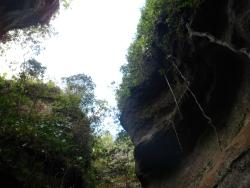 Monge State Park