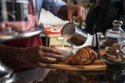 Etoile cafe & bistro