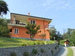Bed and Breakfast La Terrazza sul Lago