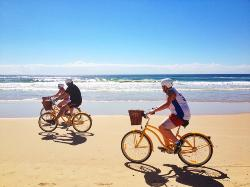 Gold Coast Bike Tours