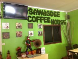 Sawasdee Coffee House