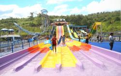 Imagica Water Park