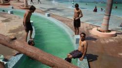 Neernikunj Water Park