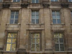 Visite Guidee Paris