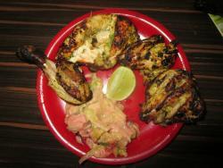 Chawla's Chicken