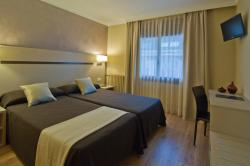 Hotel & Aparthotel SERHS Cosmos Andorra