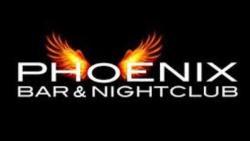 Phoenix Nightclub