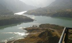 Kol Dam