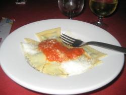Albergo Ristorante Margherita