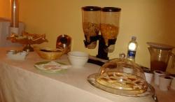 La Filanda Bed & Breakfast