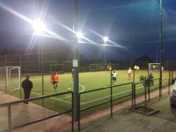 Centro Sportivo San Leonardo