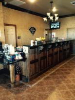 Black Diamond Inn