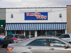 Denville Dairy