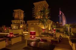 Pacha Ibiza Dubai
