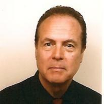 Jean-Pierre A