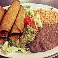 Fiesta Mexicana Mexican Restaurant