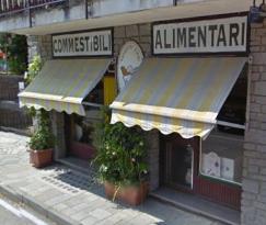 Gastronomia di Camerlingo Giulio