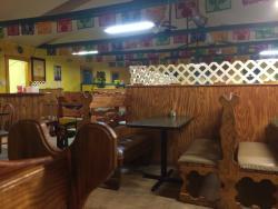 Laredo's Mexican Restaurant