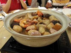 Di Wei Chinese Cuisine