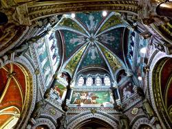 Basilique d'Ars