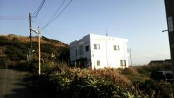 Jyogashima Minatoya