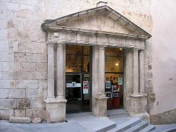 Centre Miro