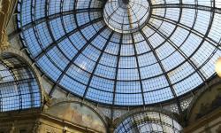 Walking Tour Milano