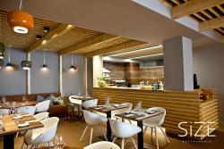 Size Restaurante