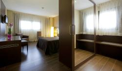 Hotel Ciudad de Alcaniz