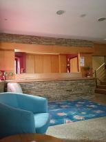 Hotel Mor