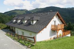 Zar Guesthouse