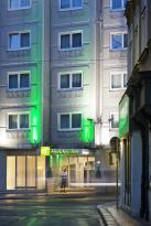 Holiday Inn Vienna City