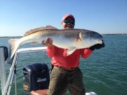 Tightline Fishing Charters