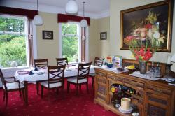 Bank House Bed & Breakfast