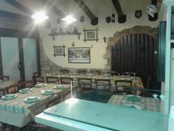 Piccolo Borgo