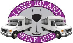 Long Island Wine Bus