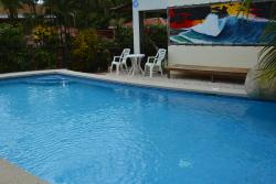 Tico Lindo Hotel