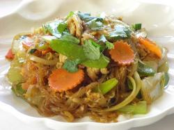 Nava Thai