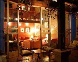 Orchidelirium Casa Hotel & Salud Estetica